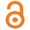 miniatura Tydzień Open Access 2014 -