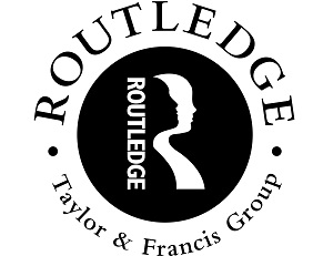 "Wolny dostęp do monografii ""Taylor and Francis/Routledge"""