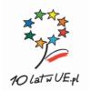 miniatura 10 lat Polski w UE - Biblioteka Jagiellońska beneficjentem funduszy europejskich